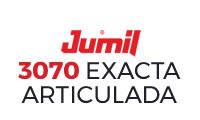 Logo JUMIL