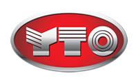 Logo YTO